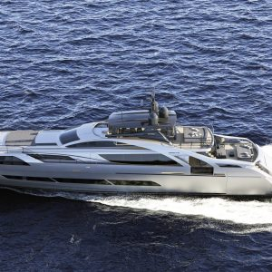 Pershing140ProjectCruising_0000_33406