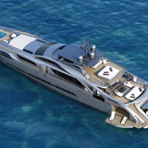 Pershing140ProjectCruising_0002_33408