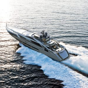 Pershing140ProjectCruising_0005_33411
