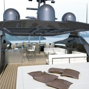 Pershing140ProjectCruising_0006_33412