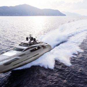 Pershing140ProjectCruising_0007_33413