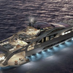 Pershing140ProjectCruising_0009_33415