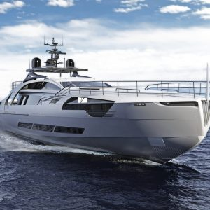 Pershing140ProjectCruising_0013_33419