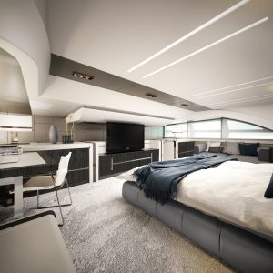 Pershing140ProjectLowerDeck_0002_33452