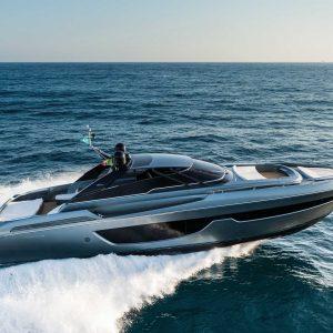Riva76'BahamasCruising_0017_17459
