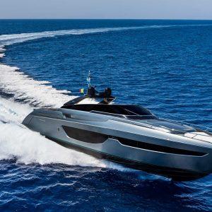 Riva76'BahamasCruising_0018_17460