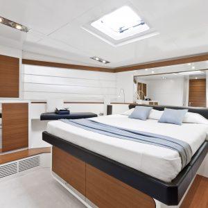 I75_vip cabin
