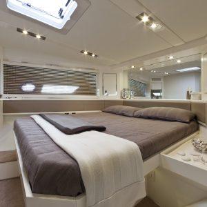 ITAMA 62-114_master cabin