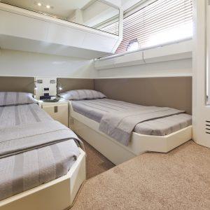 ITAMA 62-146_guest cabin