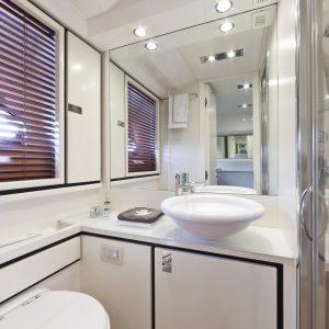 ITAMA 62-159_vip bathroom