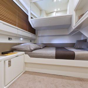 ITAMA 62-179_vip cabin