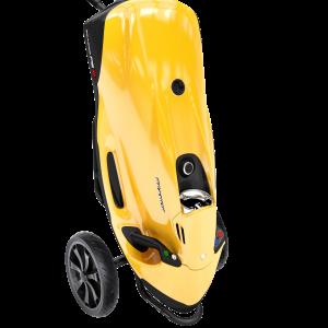 SEABOB-Cart