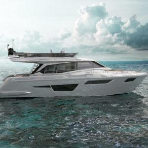 Ferretti Yachts 500_1