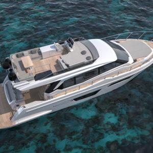 Ferretti Yachts 500_3