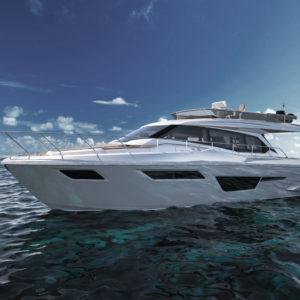 Ferretti Yachts 500_4