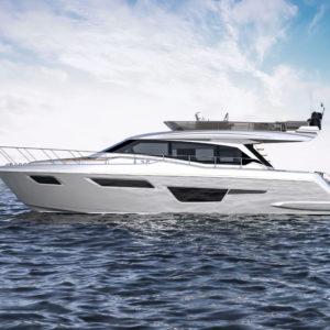 Ferretti Yachts 500_6
